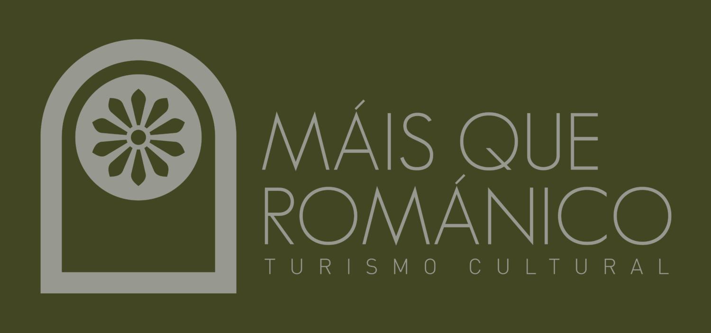 Máis que Románico